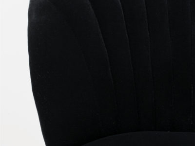 well_dressed_cocktail_chair_black_-7