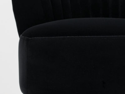 well_dressed_cocktail_chair_black_-8