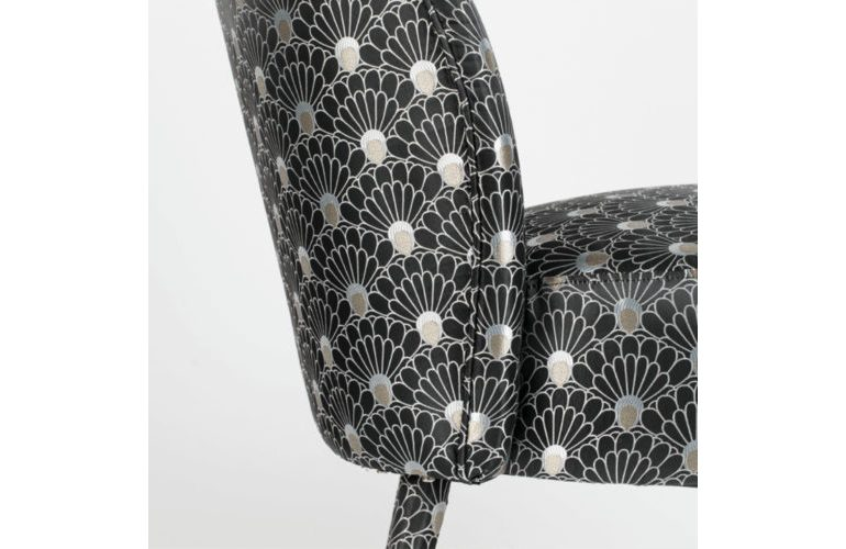 well_dressed_cocktail_chair_peacock_-2
