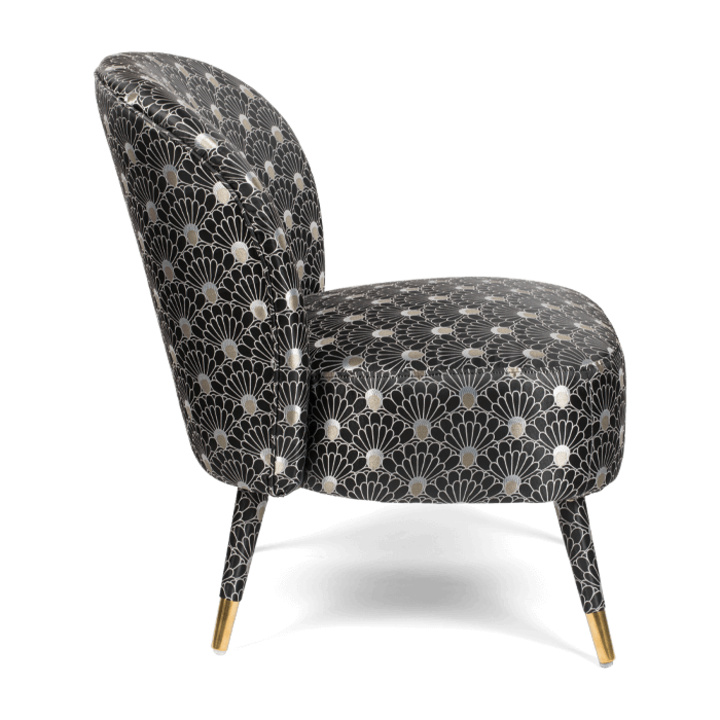 well_dressed_cocktail_chair_peacock_-5