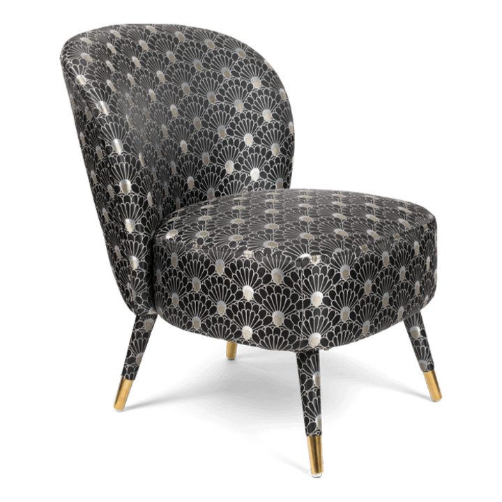 well_dressed_cocktail_chair_peacock_-7