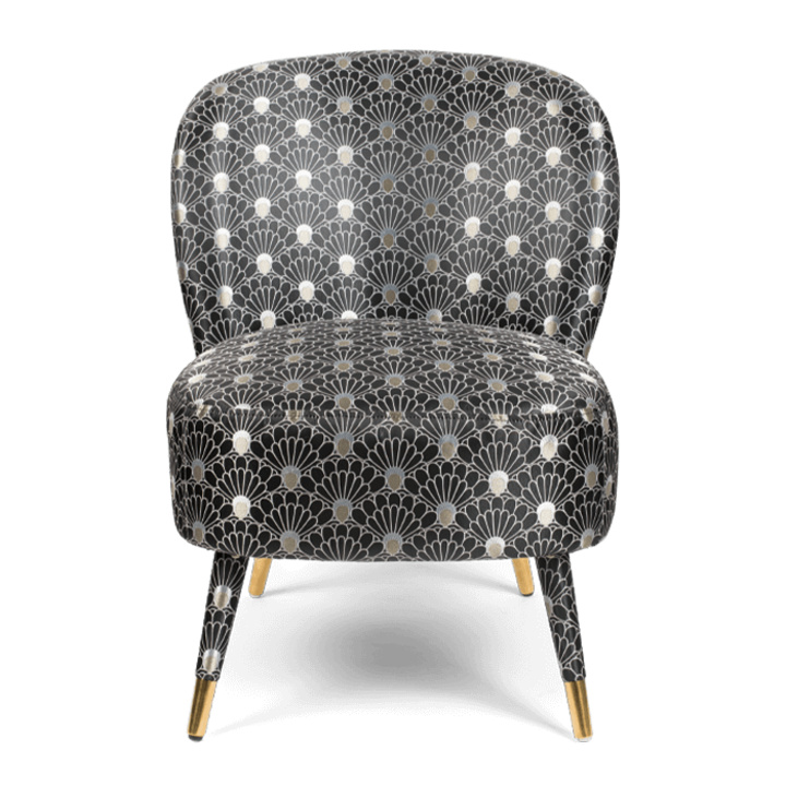 well_dressed_cocktail_chair_peacock_-8