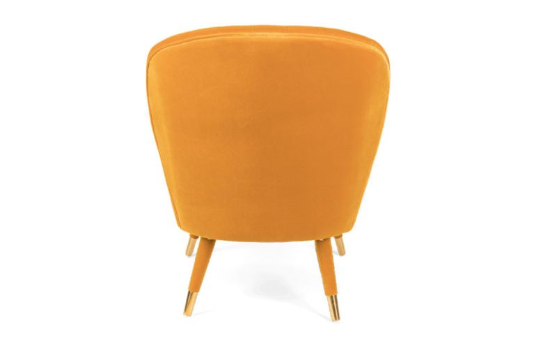well_dressed_cocktail_chair_yellow_-1