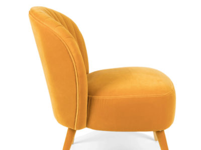 well_dressed_cocktail_chair_yellow_-2