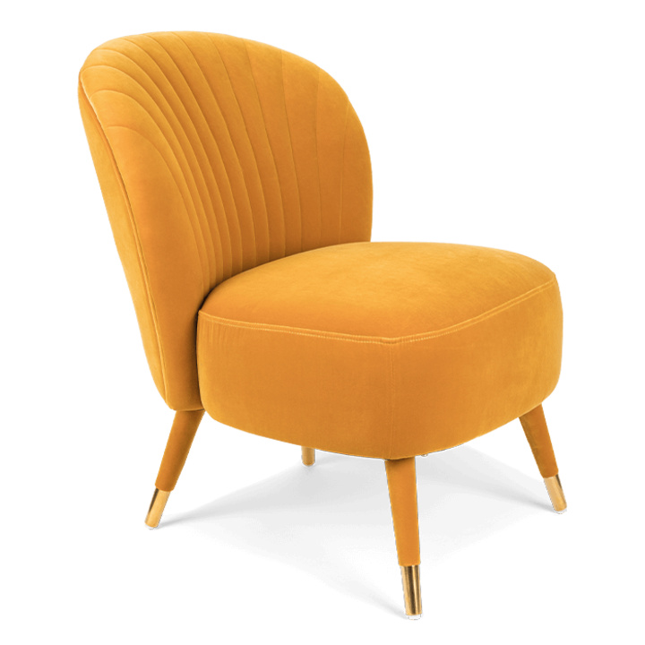 well_dressed_cocktail_chair_yellow_-3