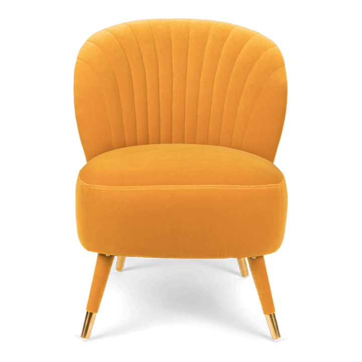 well_dressed_cocktail_chair_yellow_-4