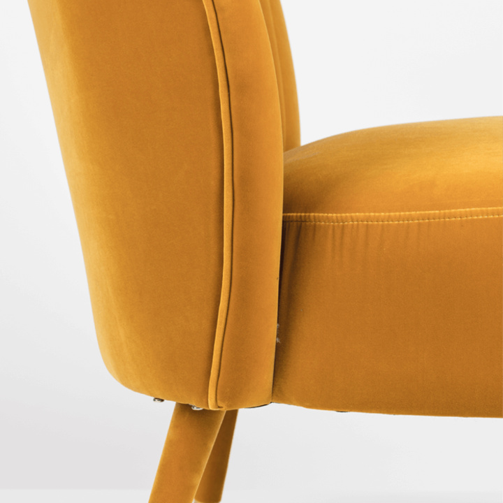 well_dressed_cocktail_chair_yellow_-5