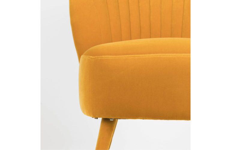well_dressed_cocktail_chair_yellow_-8