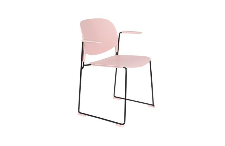 stul-armchair-stacks-pink-1200225-white-label-living