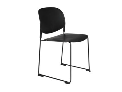 stul-chair-stacks-black-1100449-white-label-living