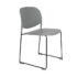 stul-chair-stacks-grey-1100453-white-label-living
