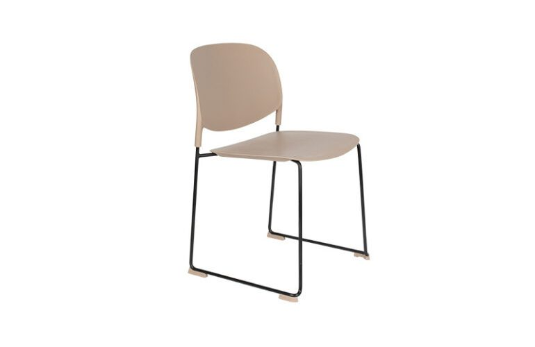 stul-chair-stacks-liver-1100454-white-label-living
