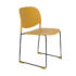 stul-chair-stacks-ochre-1100452-white-label-living
