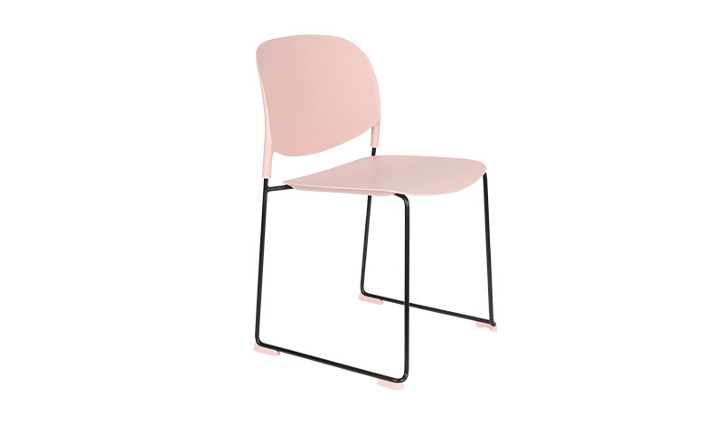 stul-chair-stacks-pink-1100450-white-label-living