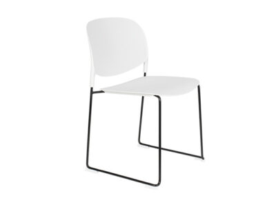 stul-chair-stacks-white-1100451-white-label-living
