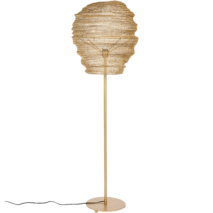 Lena-Floor-Lamp-5100100_0
