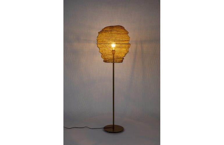 Lena-Floor-Lamp-5100100_1