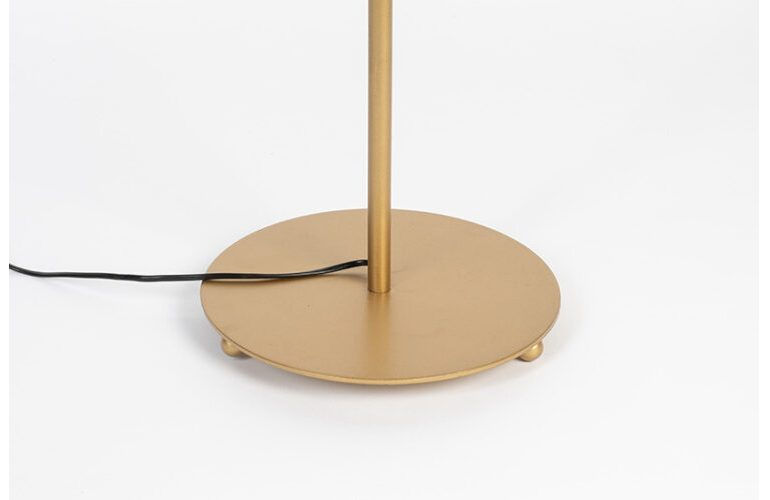 Lena-Floor-Lamp-5100100_4