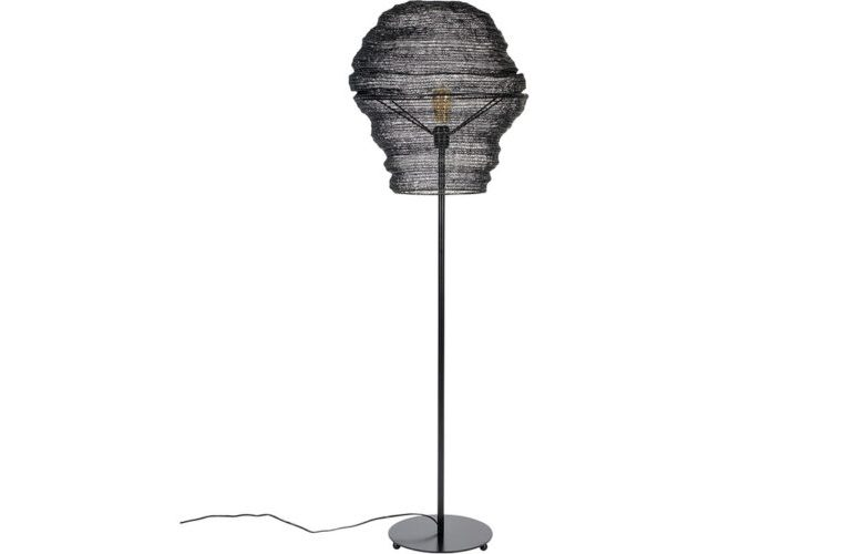 Lena-Floor-Lamp-5100101_0