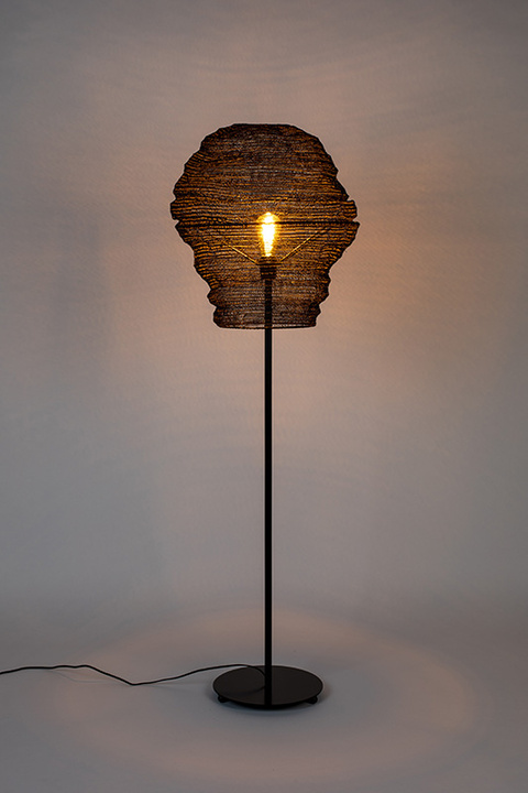 Lena-Floor-Lamp-5100101_1