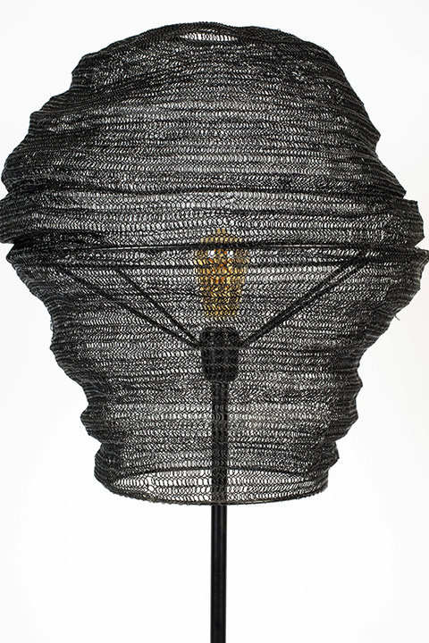 Lena-Floor-Lamp-5100101_3