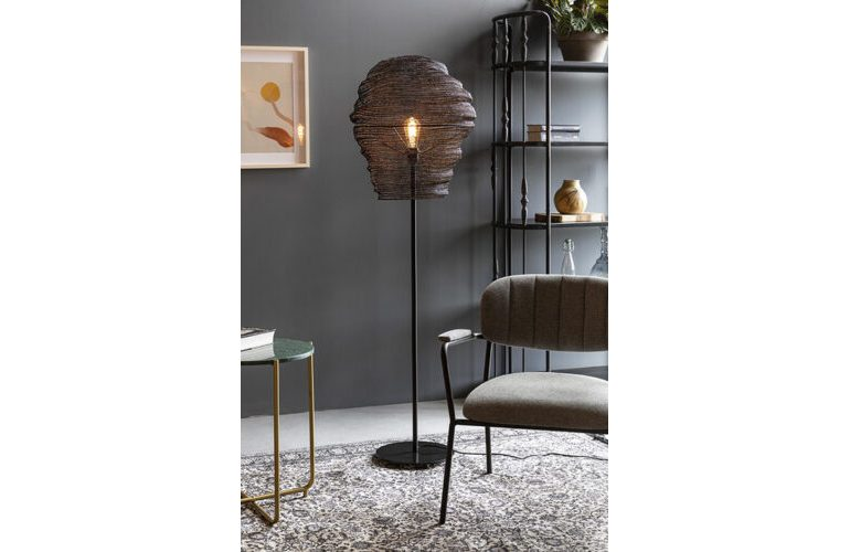Lena-Floor-Lamp-5100101_6