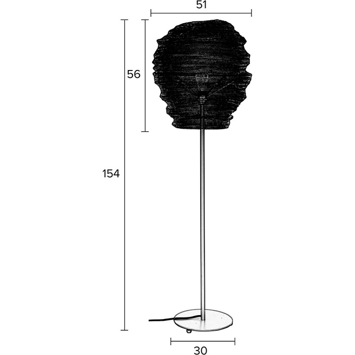 Lena-Floor-Lamp-5100101_7