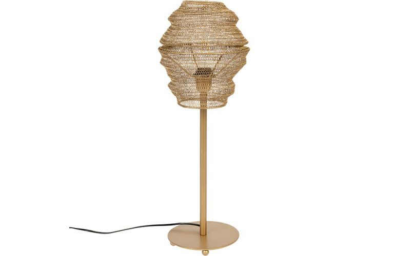 Lena-Table-Lamp5200097_0