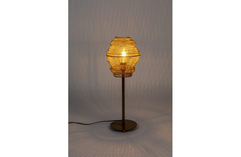Lena-Table-Lamp5200097_1