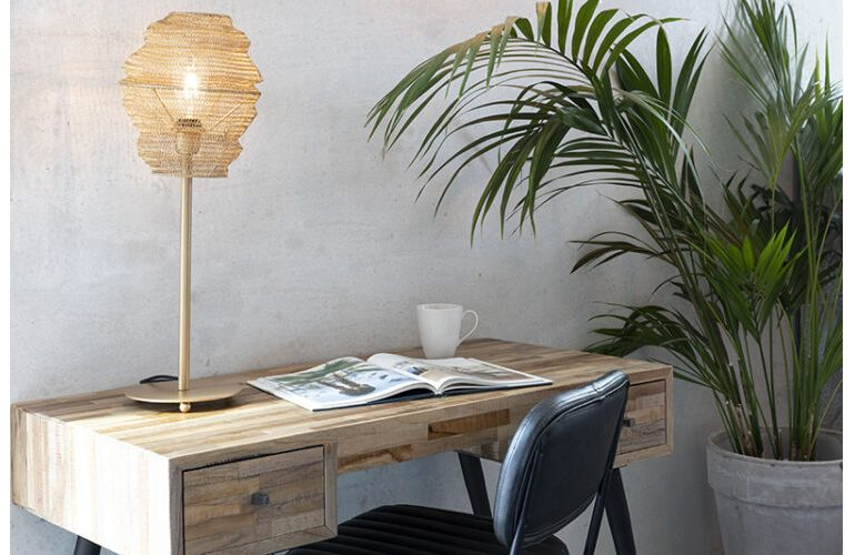 Lena-Table-Lamp5200097_6