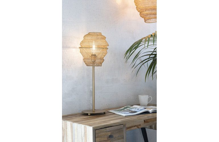 Lena-Table-Lamp5200097_7