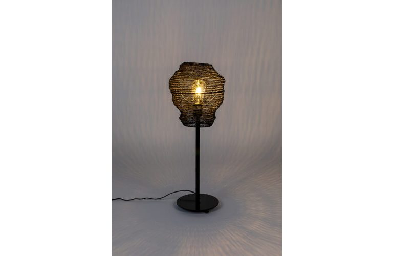 Lena-Table-Lamp5200098_1