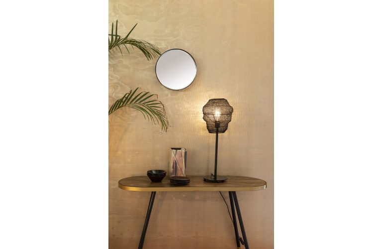 Lena-Table-Lamp5200098_6