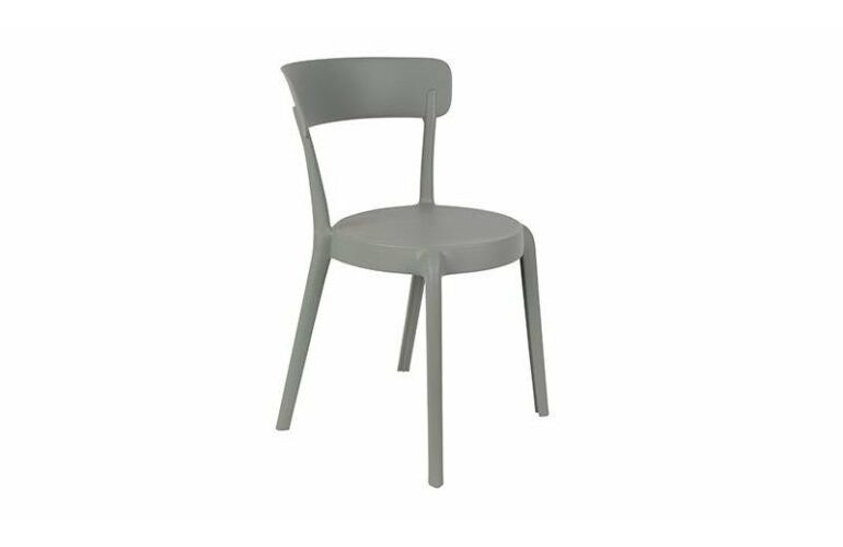 eng_pl_Chair-Hoppe-grey-32399_1