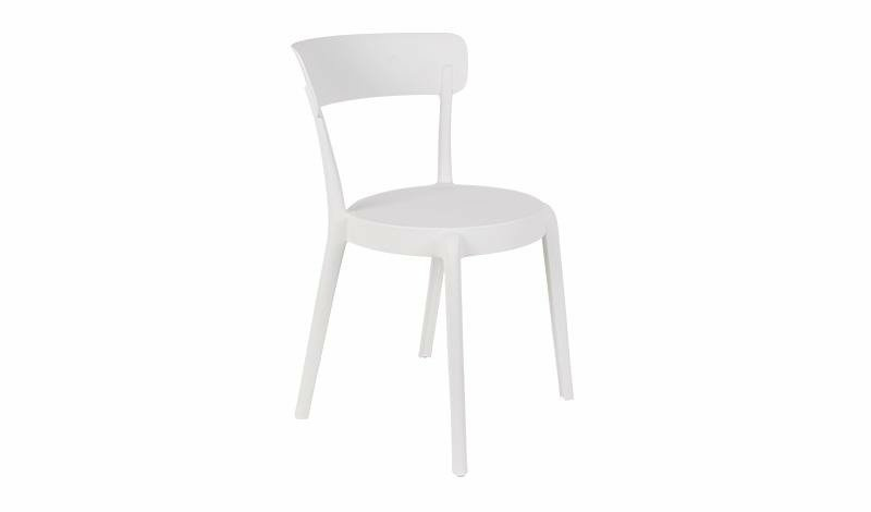 eng_pl_Chair-Hoppe-white-32400_1
