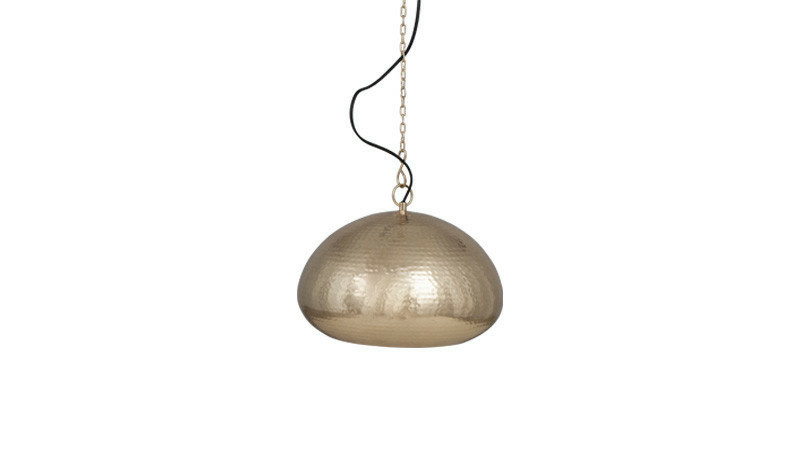 eng_pl_Zuiver-Metal-suspension-Hammered-Oval-brass-8437_1