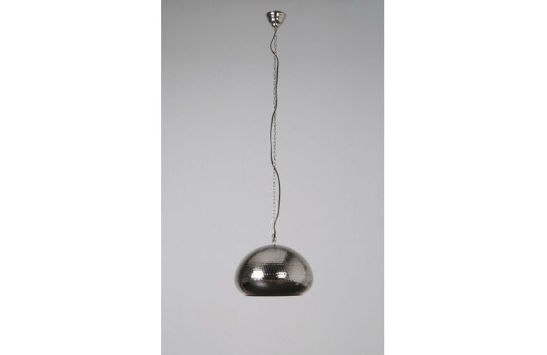 eng_pl_Zuiver-Metal-suspension-Hammered-Oval-silver-8440_3