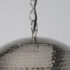 eng_pl_Zuiver-Metal-suspension-Hammered-Oval-silver-8440_4