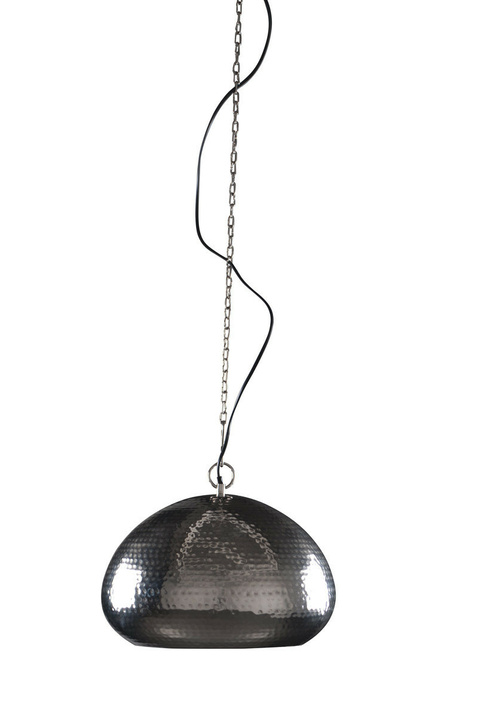 eng_pl_Zuiver-Metal-suspension-Hammered-Oval-silver-8440_6