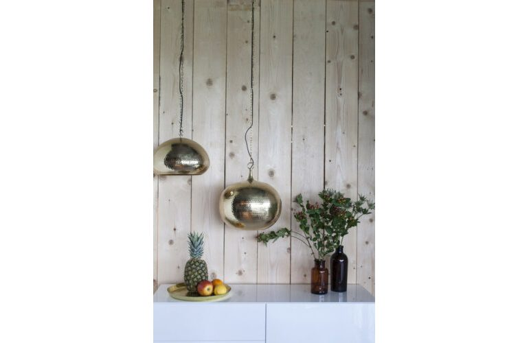 eng_pl_Zuiver-Metal-suspension-Hammered-Round-brass-8429_1