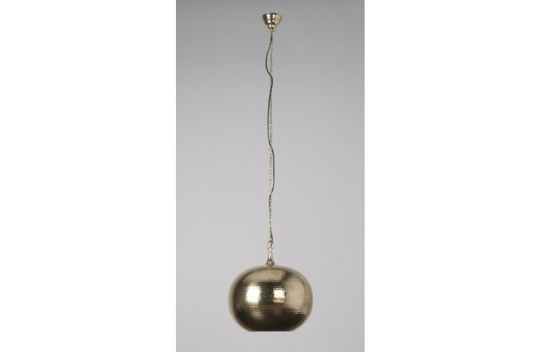 eng_pl_Zuiver-Metal-suspension-Hammered-Round-brass-8429_3