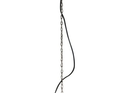 eng_pl_Zuiver-Suspension-lamp-Hammered-copper-5356_4
