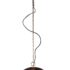 eng_pl_Zuiver-Suspension-lamp-Hammered-copper-5357_1