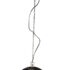 eng_pl_Zuiver-Suspension-lamp-Hammered-copper-5357_2