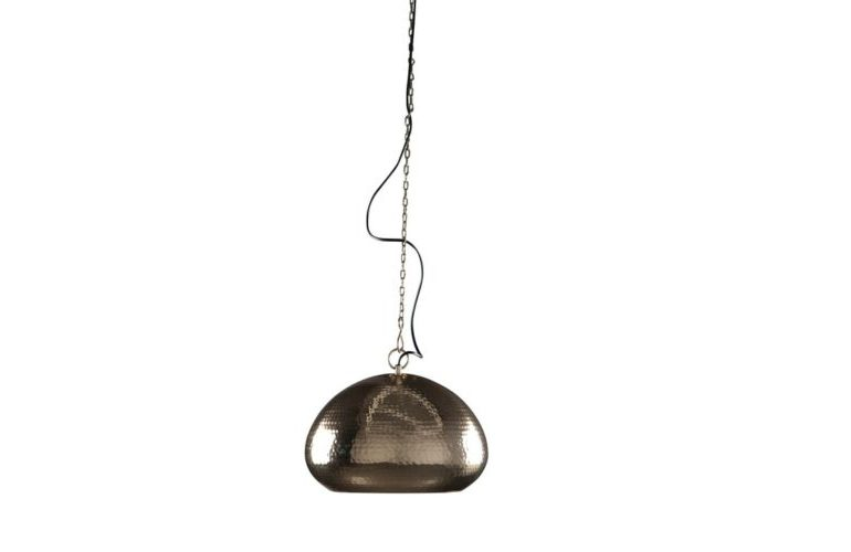 eng_pl_Zuiver-Suspension-lamp-Hammered-copper-5357_3