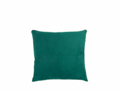 perna-verde-45×45-cm-mace-green-white-label24372-536×536
