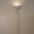 torsher-floor-lamp-torch-white-zuiver-1