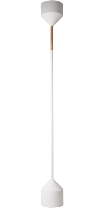 torsher-floor-lamp-torch-white-zuiver-2