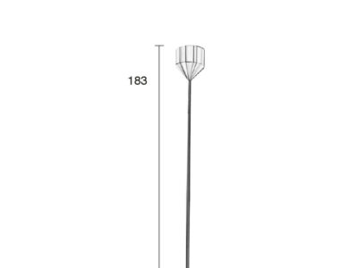 torsher-floor-lamp-torch-white-zuiver-5