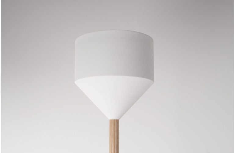torsher-floor-lamp-torch-white-zuiver-6